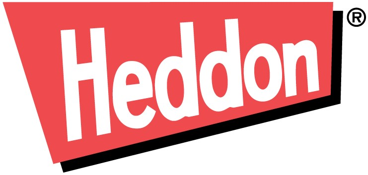 HEDDON