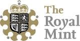ROYAL MINT OF GREAT BRITIAN
