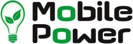 MOBILE POWE