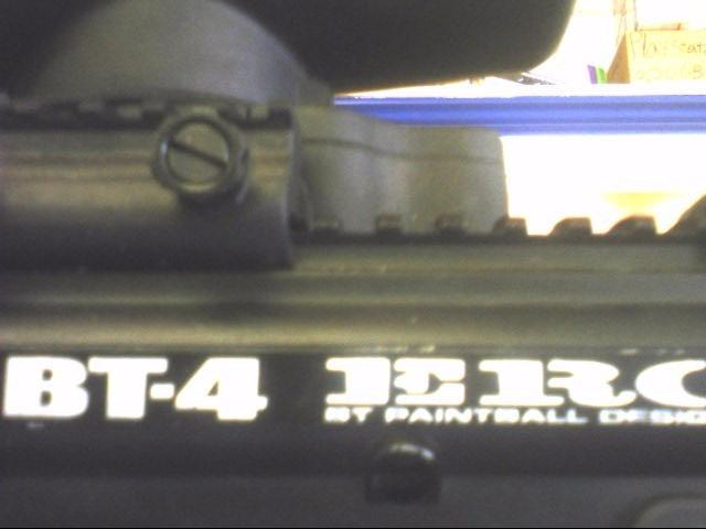 BT-4 ERC