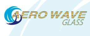 AERO WAVE GLASS