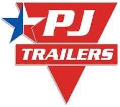P.J. TRAILERS