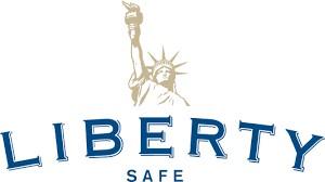 LIBERTY SAFE COMPANY
