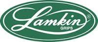 LAMKINS