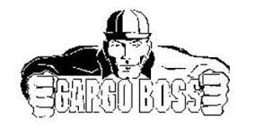 CARGO BOSS