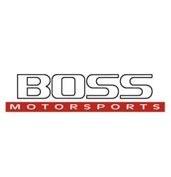 BOSS MOTORSPORTS
