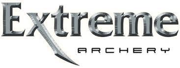 EXTREME ARCHERY