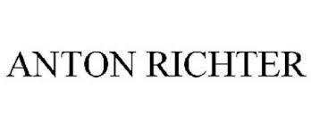 ANTON RICHTER