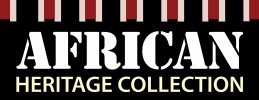 AFRICAN HERITAGE COLLECTION