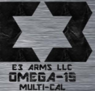 E3 ARMS