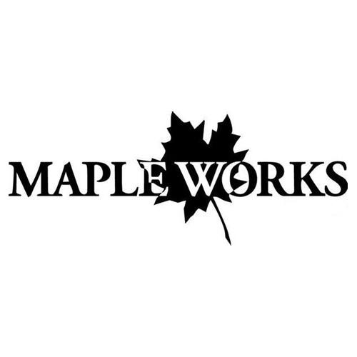 MAPLE WORKS