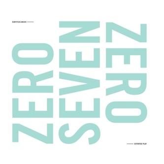 SEVEN ZERO SEVEN