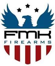 FMK ARMS