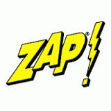 ZAP STICK
