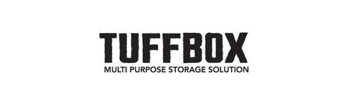 TUFF-BOX