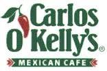 CARLOS O'KELLYS