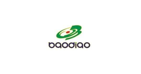 BAODIAO