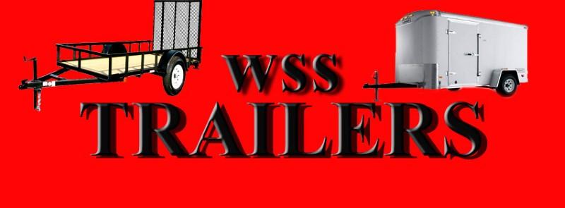 WSS TRAILER