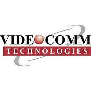 VIDEOCOMM TECHNOLOGIES