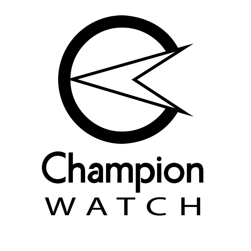 CHAMPION WATCHES