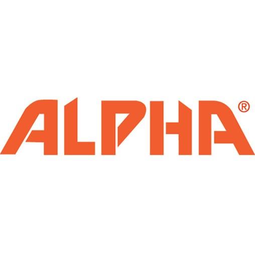 ALPHA TOOLS