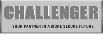 CHALLENGER SECURE