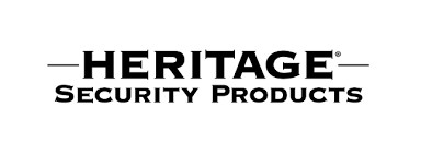 HERITAGE SECURITY PRODUCTS
