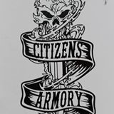 CITIZENS ARMORY
