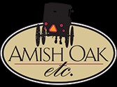 AMISH OAK