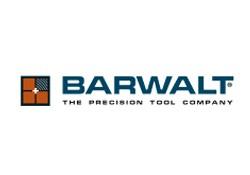 BARWALT