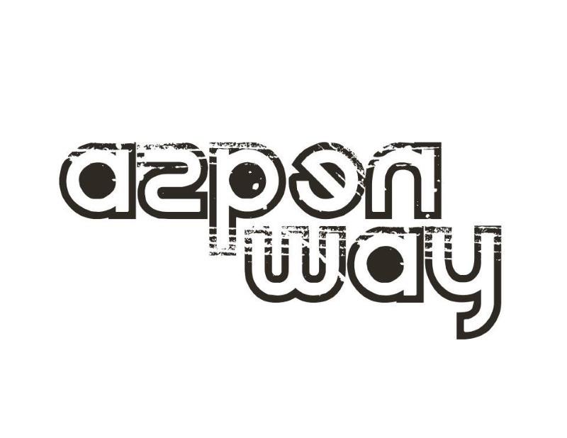 ASPEN WAY