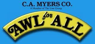 C.A. MYERS CO