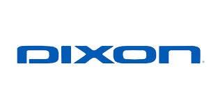 DIXON MOWER