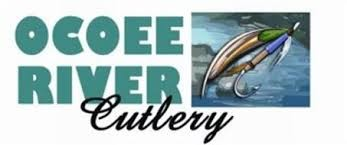 OCOEE RIVER CUTLERY
