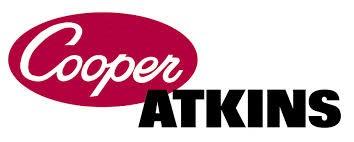 COOPER ATKINS