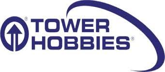 TOWER HOBBIES