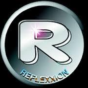 REFLEXXION