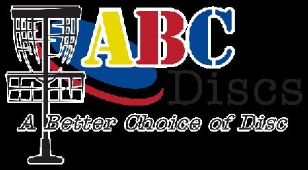 ABC DISCS