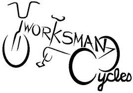 WORKSMAN CYCLE