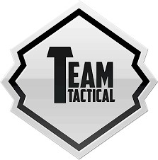 TACTICAL TEAM