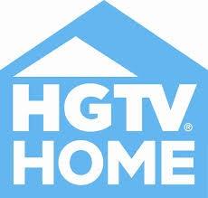HGTV HOME