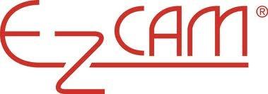 EZ CAM