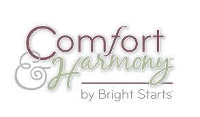 COMFORT & HARMONY