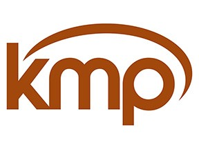 KMP CLASSIC ARMS