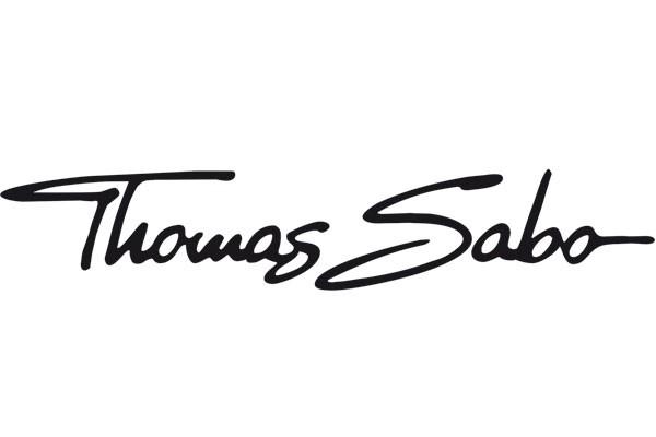 TOMAS SABO