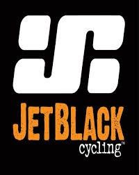 JETBLACK CYCLING