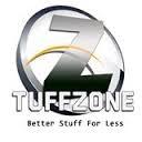 TUFF ZONE