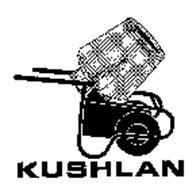 KUSHLAN