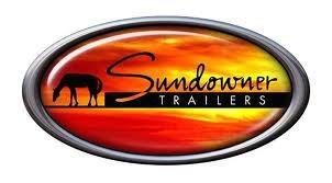 SUNDOWNER TRAILER