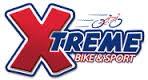 X-TREAM